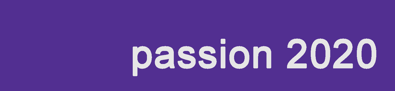 Passionsspiele 2020